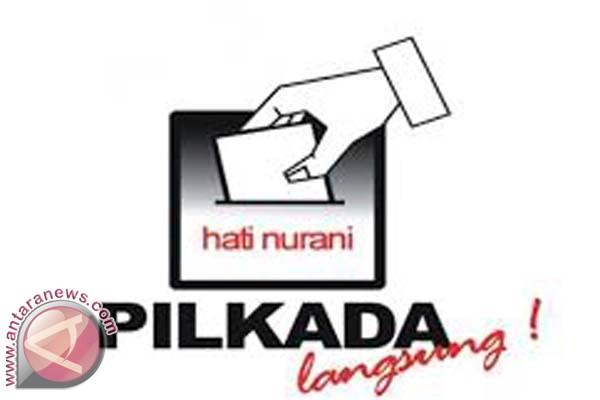 Sembilan Pasangan Mendaftar di Pilkada Polewali Mandar