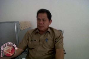 Gubernur Sulbar tunjuk Jamil Barambangi Plt Sekprov