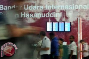 Bandara Shiam tambah 20 ekstra flight