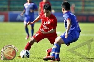 PSM fokus benahi kekurangan Stadion Mattoanging