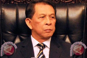 Gubernur : Bitung Pelabuhan Internasional Sudah Didepan Mata