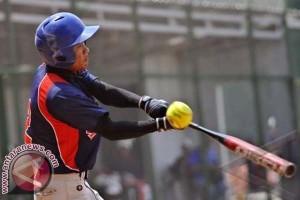 KONI minta sofbol fokus hadapi PON