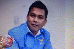 DPRD Sulbar belajar BUMD di Pemkab Mamuju