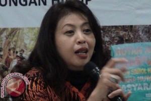 KLH : Pemda Harus Dorong RPPLH