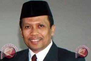 Partai Nasdem Sulbar Target Tiga Besar Pemilu