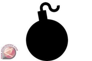 Polda Sulsel-Kodam Hasanuddin antisipasi bom bunuh diri