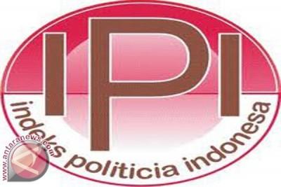 Lembaga survei minta pemilih tambahan diawasi