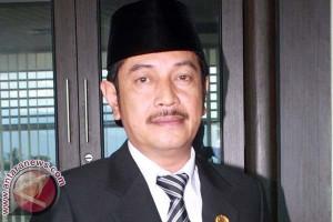 DPRD Sulbar Harapkan Dukungan Kemenkumham Soal Perda