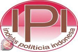 IPI : Elektabilitas Thoriq kandidat Luwu Timur menguat