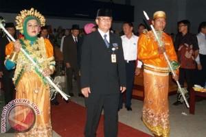 RRI Makassar Partisipasi Aktif Sukseskan Pilkada