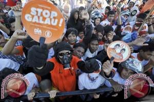 Ulama Doakan Pasangan Danny-Ical Pimpin Makassar