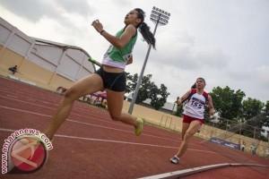 Sulsel menyiapkan atlet hadapi kejurnas senior-junior