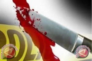 Pembunuh Ayah Dan Anak Divonis 18 Tahun