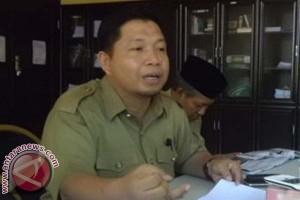 Enam Jamaah Calon Haji Sulbar Mengundurkan Diri