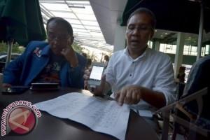 Demokrat: Pasangan DIA Unggul Dalam Pilkada Makassar