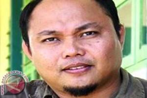 KPU Sulbar: Disdukcapil Keluarkan 16.803 Suket Pemilih