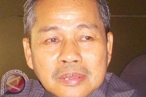 Kopertis IX gelar pekan pendidikan tinggi di Manado