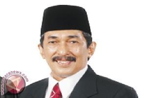 Wagub Sulbar : Pejabat berhati-hati gunakan anggaran