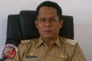 Matra Tunggu Persetujuan Gubernur  Pengunaan Dana Operasional