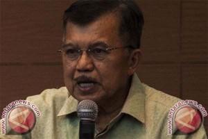 IPI : Jusuf Kalla Capres Paling Potensial di Sulsel