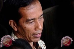 PDI-P Sulbar : Jokowi Berpotensi Dongkrak Suara di Pemilu