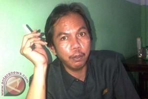 Kader PDI-P Sulbar Berharap Jokowi Capres 2014