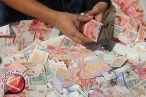 DPRD : Waspadai uang palsu di Bombana
