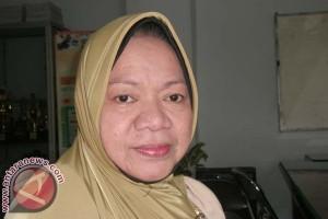 Muli Umiaty Noer Periode Kedua Pimpin Sastera UMI Makassar