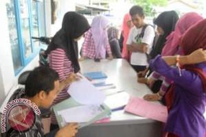 Forum Dosen Unsulbar Pastikan Kegiatan Akademik Normal