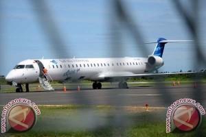Garuda Indonesia Tawarkan Promo `Early Bird`