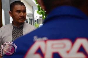 F8 Makassar Dinilai Jadi Ajang Promosi Pariwisata