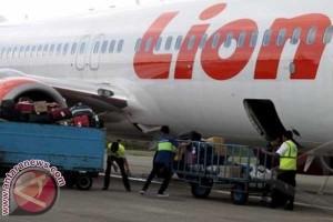 Bupati : Lion Air Terbangi Muna-Makassar Mulai Februari