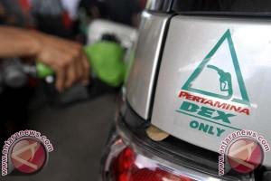 Pemprov NTT-Pertamina sepakat penggunaan Dex