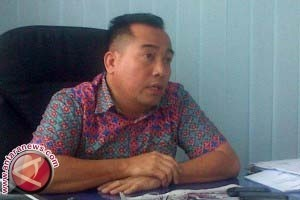 DKP Sulbar dorong pengembangan budidaya air payau