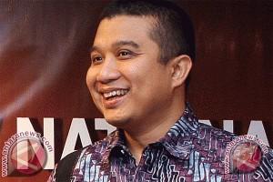 Bosowa Grup Buka Penerbangan Perintis di Sulawesi