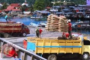 Pelindo IV - Johor Port Malaysia bahas OJT