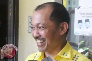 DPRD Mamuju Laksanakan Pelantikan PAW