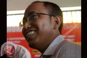 "Pemilu - PKS Pilih Kampanye Terbuka ""Door to Door"""