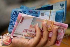 Politik uang bahan kuliah umum mahasiswa di KPUD