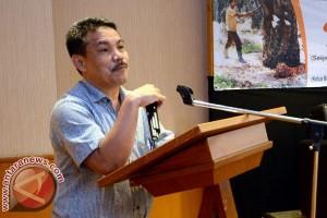 Pakar: Belanda bisa bantu sertifikasi petani sawit
