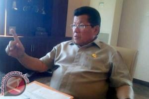 Anwar layak ditempatkan selaku pelopor pembangunan Sulbar