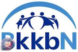 Peserta KB Aktif Di Sulbar 55,1 Persen