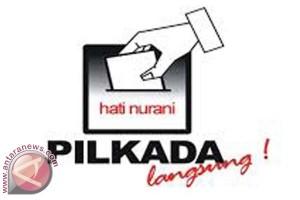 KPU Takalar jadwalkan pencabutan nomor urut kandidat