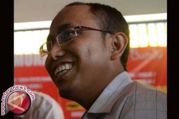 Pemkot Makassar Libatkan PLN-Telkom Gelar UNBK