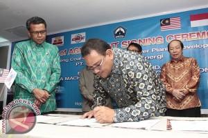 Bantaeng Target Serap Investasi Rp 50 Triliun Hingga 2017