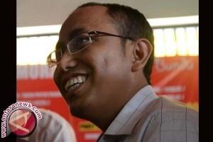 DPRD Makassar Khawatir Adipura Lepas