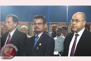 Sulawesi Selatan bertekad lampaui Malaysia
