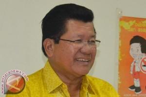 Gubernur Sulbar Minta Kemenag Tingkatkan Pelayanan