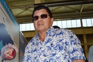 Anwar yakini tiga kabupaten menangkan ABM-Enny