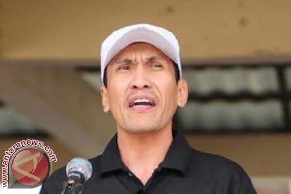 KPU Sulbar Siap Laksanakan Pilkada Serentak